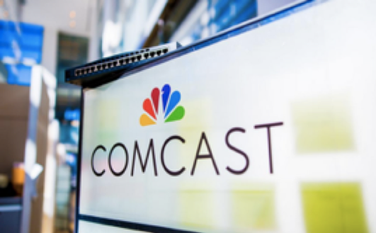 What impact would a Comcast and Xumo tie-up have?
