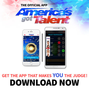 America's Got Talent - NBC com